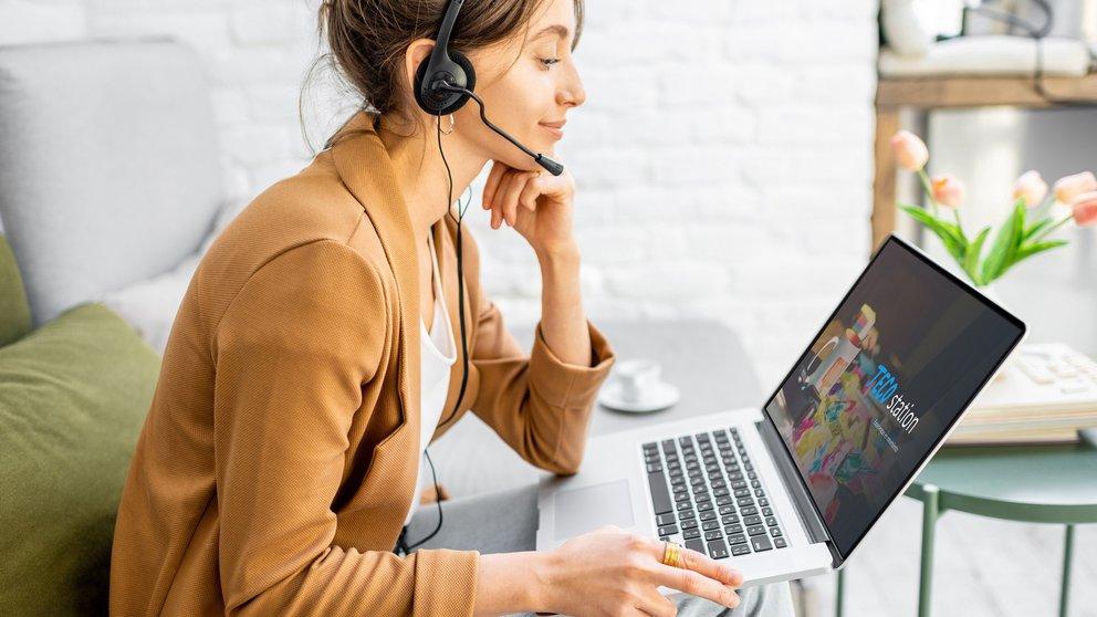 Nuevos talentos para impulsar negocios digitales